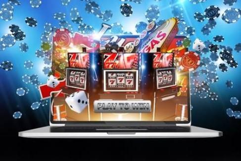 Daftar Situs Slot Online Uang Asli Indonesia Terbaik